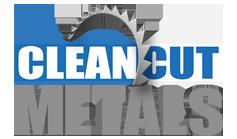 Clean Cut Metals